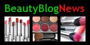 BeautyBlogNews
