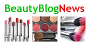 BeautyBlogNews