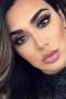 [Huda Beauty - Dubai]