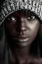 [Black Beauty Bag - Paris]