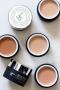 [Makeup and Beauty Blog - Novato]