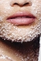 [Lipstick and Luxury - NYC]