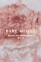 [bare minds - Berlin]